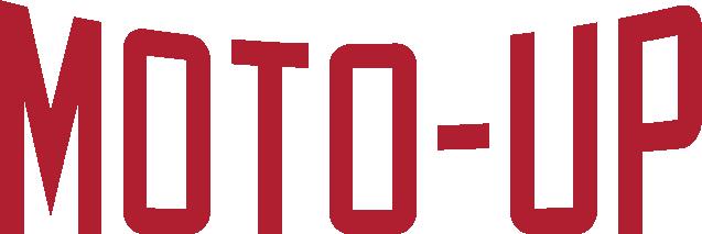 Moto Up